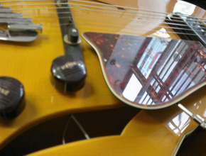 archtop m 02